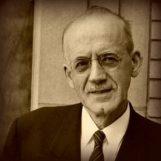 A.W. Tozer - Incarnational Spirituality