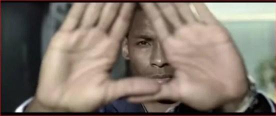Absa Bank -Salutes the Illuminati