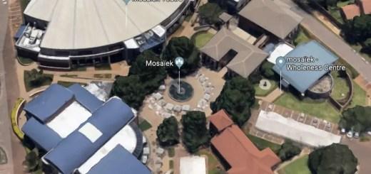 Aerial Mosiek Teatro 2