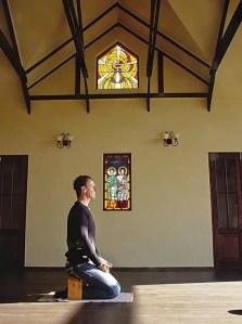 Afrikaanse-Protestantse-Klooster.jpg