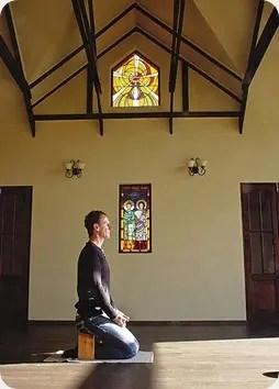 Afrikaanse Protestantse Klooster