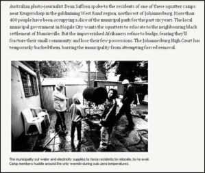 Afrikaner Poor AustralianPhotog Dean Saffron Report 1[8] (1)