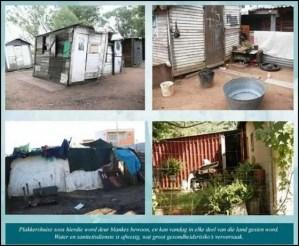 AfrikanerPoor_SquatterCampShacks Aug2010[6]