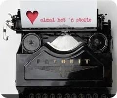 Almal het 'n storie