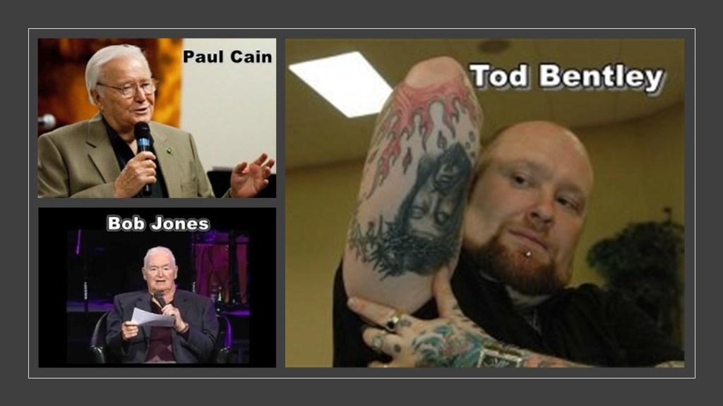 Bob-Jones-Paul-Cain-Tod-Bentley