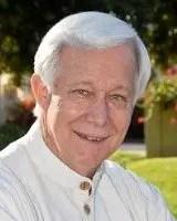 Bob Moffitt