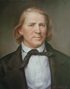 Brigham Young6