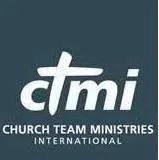 CTMI-logo