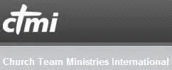 CTMI-logo2