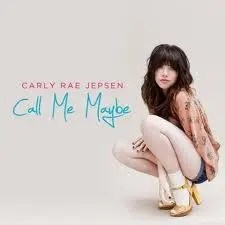 Katy Perry & Carly Rae Jepsen: Sold their Souls for a Wish