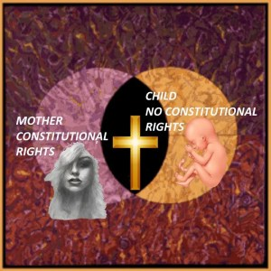 constitutional-rights