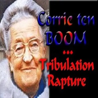 Corrie tern Boom
