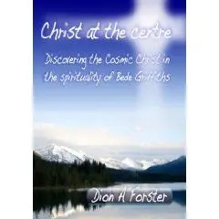 Deon Forster -Discovering the Cosmic Christ