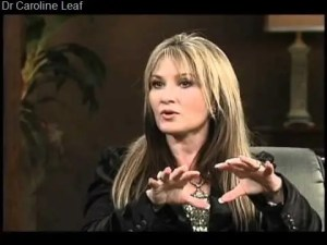 Dr.-Caroline-Leaf.jpg