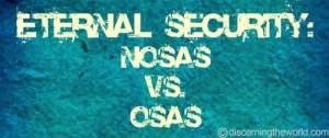 EternalSecurity-NOSASvsOSAS