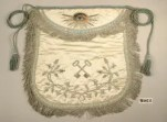 Freemason_officer_apron