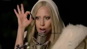 Gaga-666.jpg