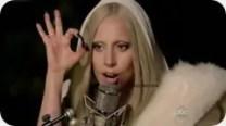 Gaga 666