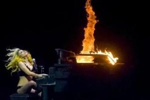 Gaga-Flame.jpg