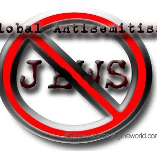 Global Antisemitism