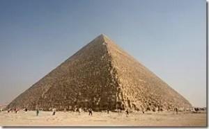 Great-Pyramid-of-Giza_thumb.jpg