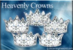 Heaven Crowns