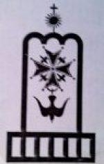 Huguenot Crest