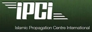 IPCI-Islamic Propagation Centre International