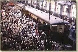 India-People