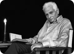 Jacques-Derrida_thumb.jpg