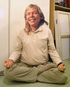 Jannie-Yoga.jpg
