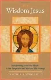 Jesus-the-Wisdom-Sage.jpg
