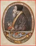 John-Calvin-freemason-handsign-7