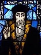 John-Calvins-freemason-handsign-4