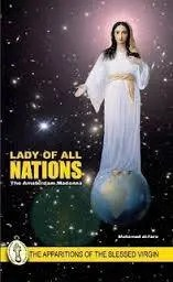 Lady-of-all-nations