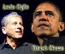 LouieGiglio-BarackObama