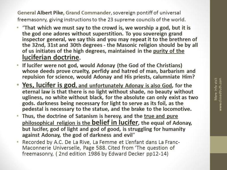 Lucifer-is-god-Albert-Pike