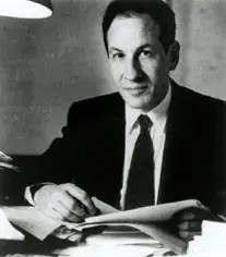 Michael Drosnin