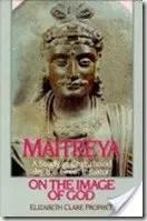 Maitreya_thumb.jpg