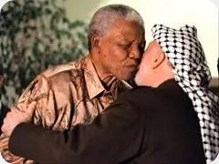Mandela-and-Arafat_thumb.jpg