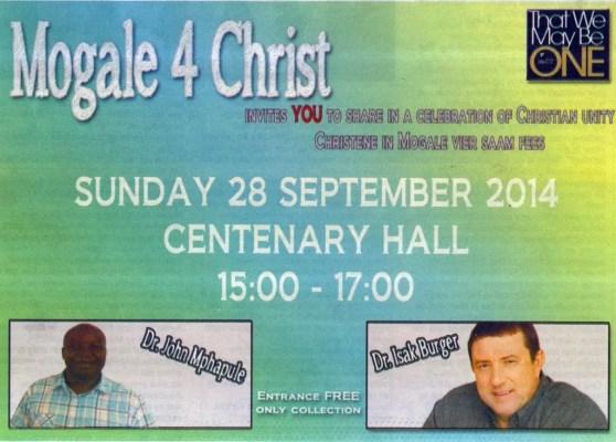 Mogale-for-Christ.jpg