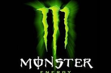 MonsterEnergy-1