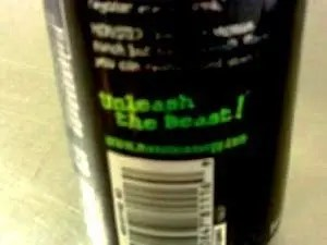 MonsterEnergy-4