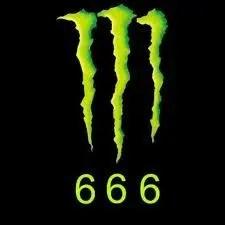 MonsterEnergy-666