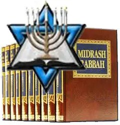 Moriel Ministries and Midrash
