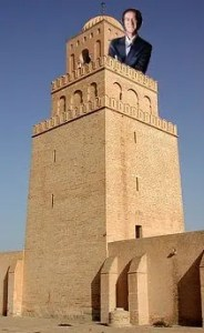 Mosque-Tower_of_the_Great_Mosque_of_Kairouan1