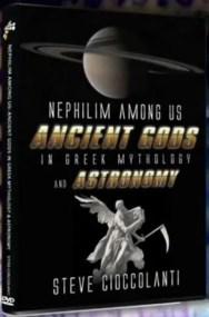 Nephilim amopng us