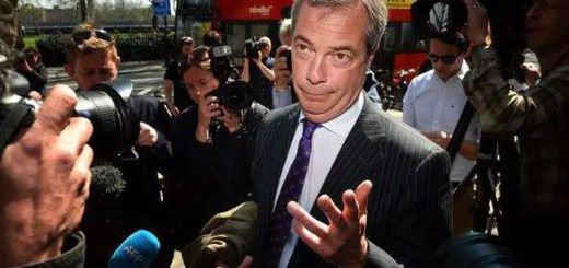 Nigel-Farage-417783