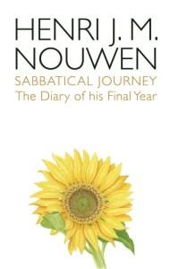Nouwen-Sabbatical-Journey.jpg