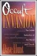 Occult-Invasion_thumb.jpg